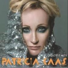 PATRICIA KAAS Image105