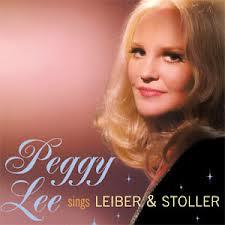 PEGGY LEE Image123