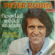PETER RUBIN Image128
