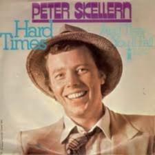 PETER SKELLERN Image130
