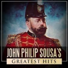JOHN PHILIP SOUSA Image134