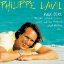 PHILIPPE LAVIL Image135