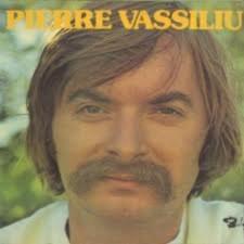 PIERRE VASSILIU Image139