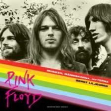 PINK FLOYD Image143