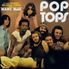 POP TOPS Image148