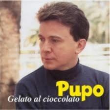 PUPO Image167