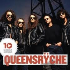 QUEENSRYCHE Image173