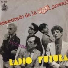 RADIO FUTURA Image180