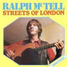 RALPH MCTELL Image186
