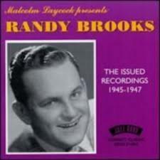 RANDY BROOKS Image187