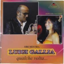 LUIGI GALLIA ORCHESTRA Image200