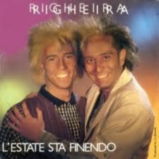 RIGHEIRA Image212