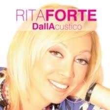 RITA FORTE Image216