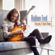 ROBBEN FORD Image221