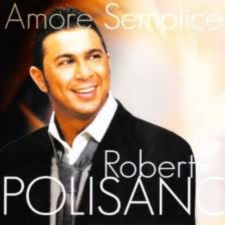 ROBERTO POLISANO Image224