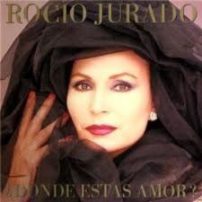 ROCIO JURADO Image226