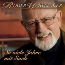 ROGER WHITTAKER Image232