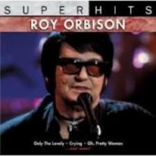 ROY ORBISON Image245
