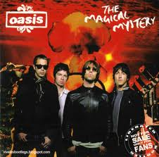 OASIS Images49