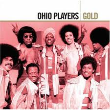 OHIO PLAYERS Images51