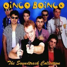 OINGO BOINGO Images53