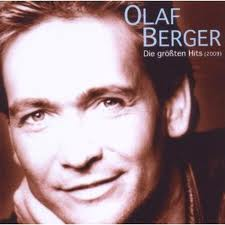 OLAF BERGER Images55