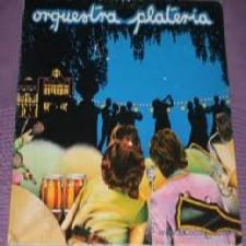 ORQUESTRA PLATERIA Images70