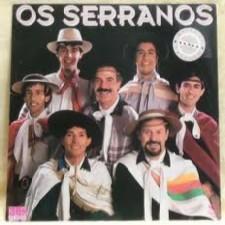 OS SERRANOS Images71