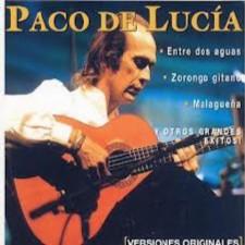 PACO DE LUCIA Images83