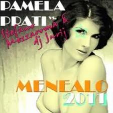 PAMELA PRATI Images87