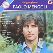 PAOLO MENGOLI Images92