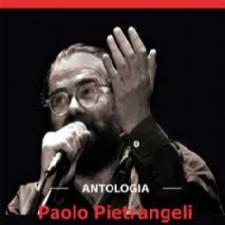 PAOLO PIETRANGELI Images94
