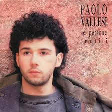 PAOLO VALLESI Images96