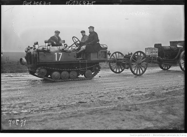 Chenillés Peugeot 1921 Bis_1211