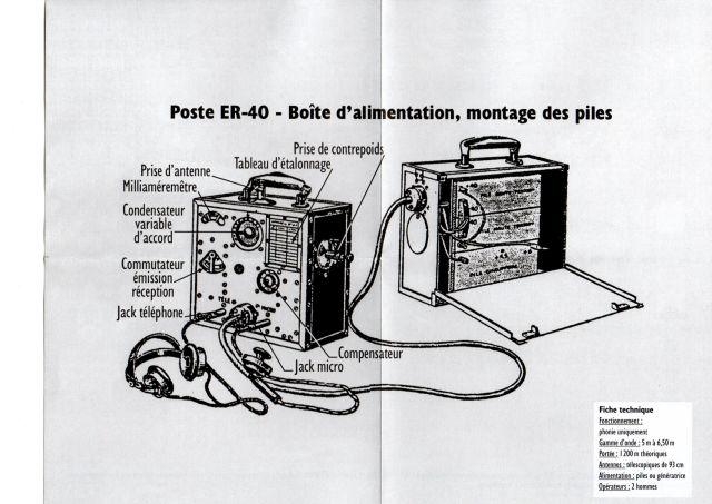 Poste ER 40 modèle 1935 Poste_10