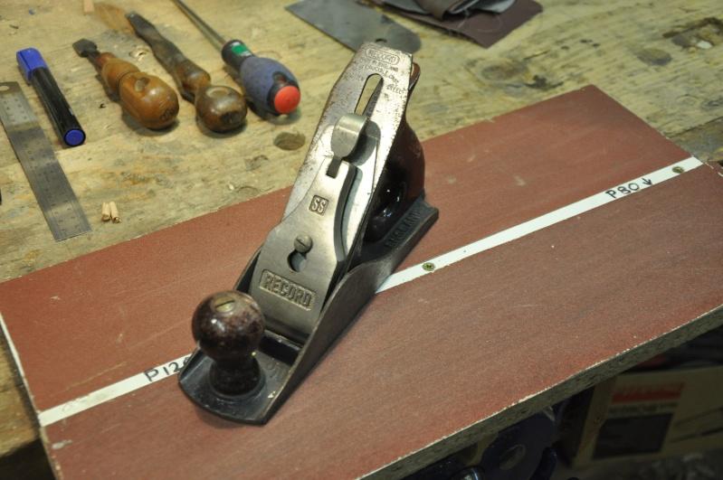 rénovation d'un rabot stanley - Page 2 00312