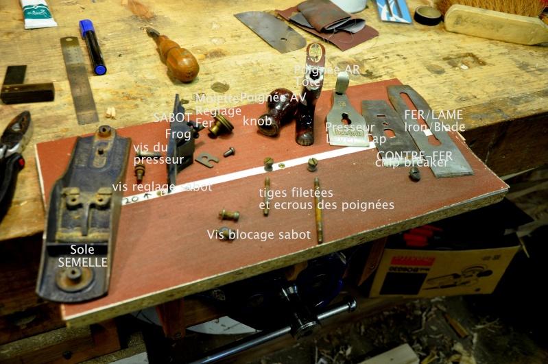 rénovation d'un rabot stanley - Page 2 00811