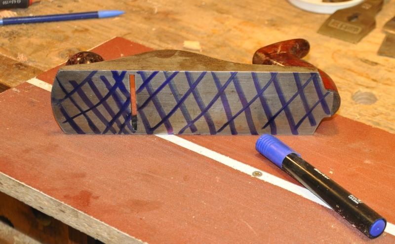 rénovation d'un rabot stanley - Page 2 02212