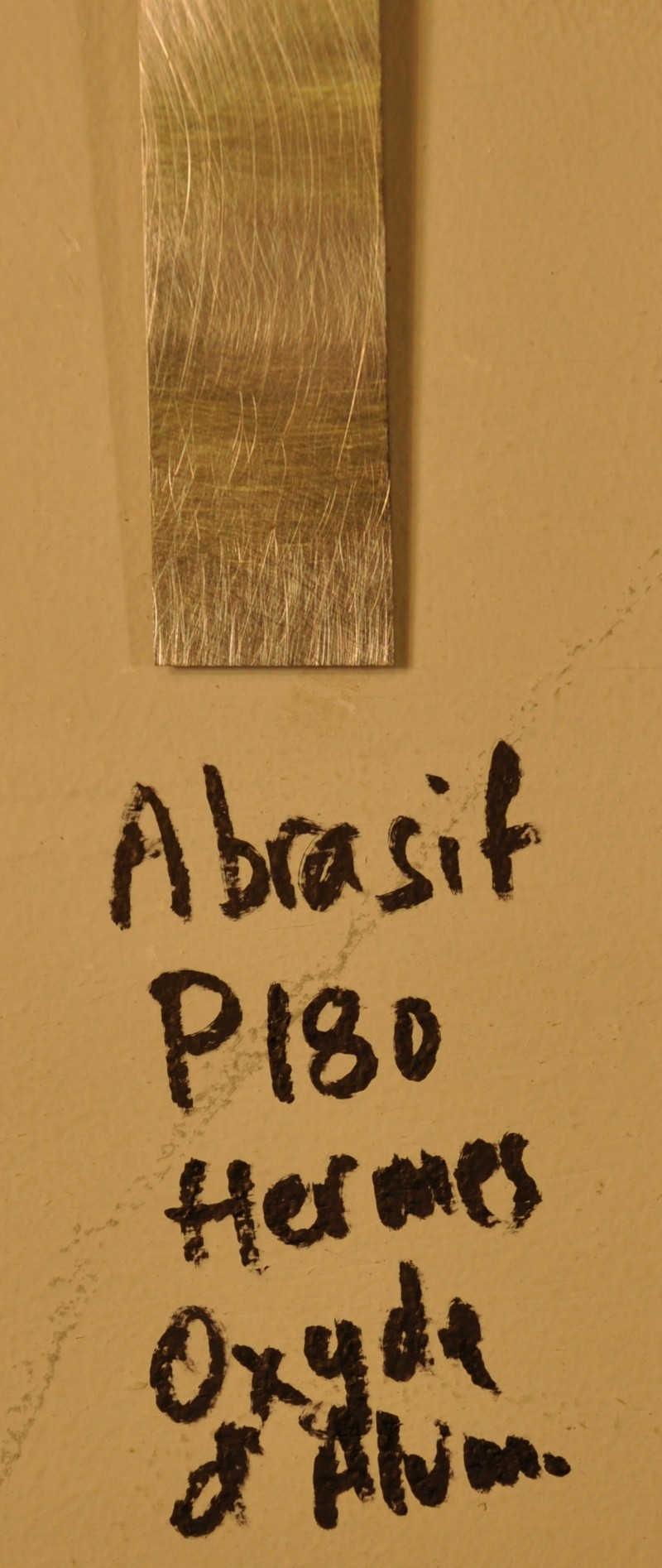 Gabarits, abrasifs et techiques d'affutage  - Page 4 02510