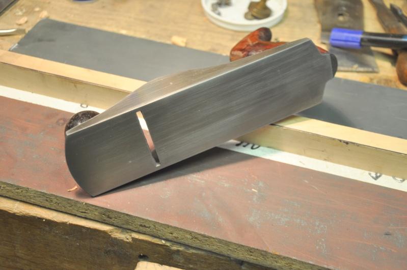 rénovation d'un rabot stanley - Page 3 02514