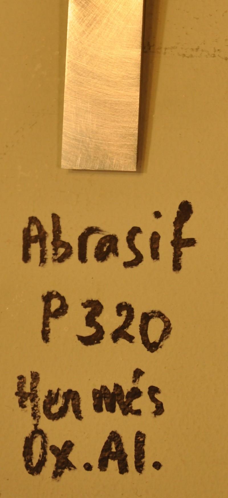 Gabarits, abrasifs et techiques d'affutage  - Page 4 02810