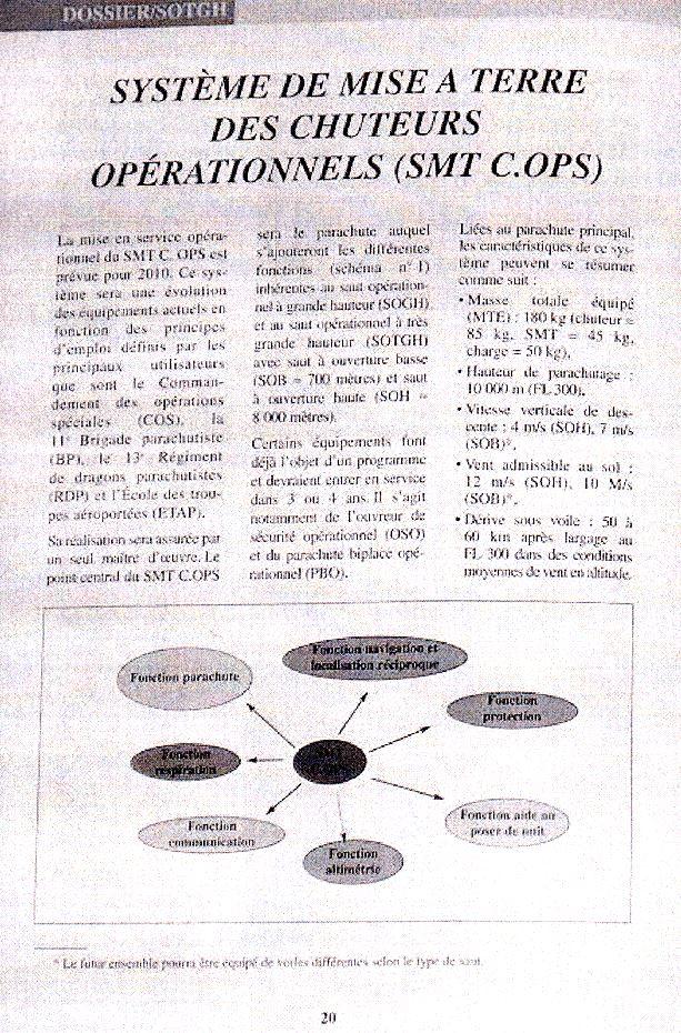 SYSTEME de MISE à TERRE des CHUTEURS OPERATIONNELS (SMT C.OPS) Chuteu10
