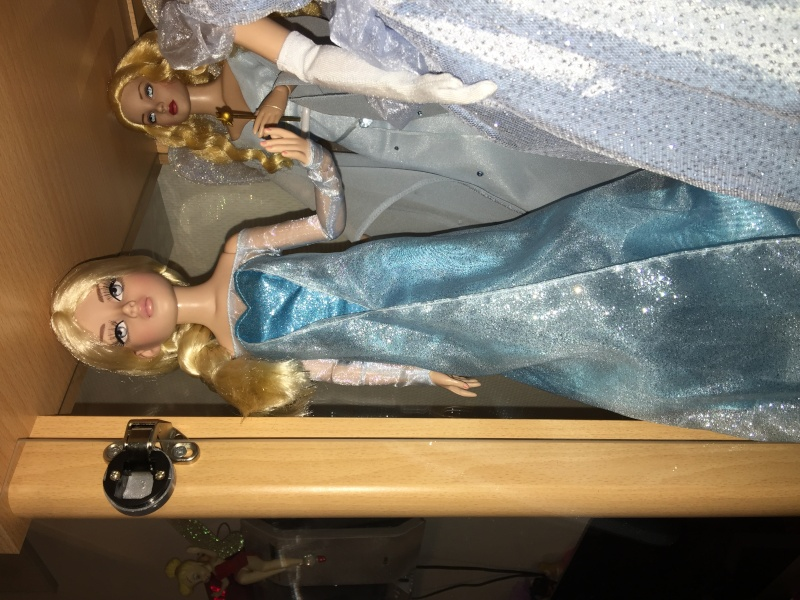 [Collection] Tonner Dolls - Page 23 Img_0010