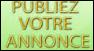 Evènements-Annonces-Propositions-Rassemblements...