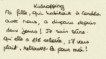 Kidnapping Kidnap10