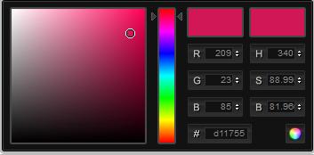 Comment mettre de la couleur à vos textes ? Couleu11