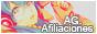 AG. Afiliaciones || Servicio de Afiliacion Agafil10