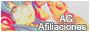AG. Afiliaciones || Servicio de Afiliacion Agafil11