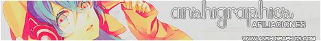 AnshiGraphics || Afiliacion Normal Agafil14