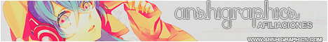 AnshiGraphics || Afiliacion Elite Agafil14